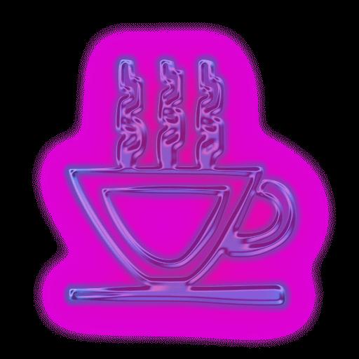 <b>καφετέρια