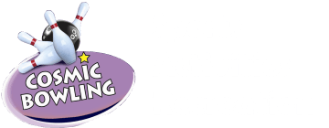 Cosmic Bowling - Sports/Recreation/Activities - Πολυχώρος Παιχνιδιών & Εκδηλώσεων | Γιαννούζι, 30100 Αγρίνιο